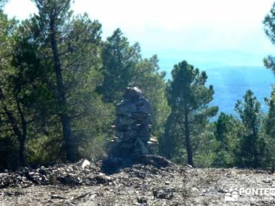 Pico Somosierra, Gran Recorrido GR88; singles madrid senderismo; senderismo y montaña;madrid excurs